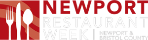 newport-restaurant-week-logo[1]