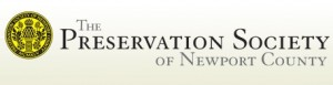 preservation-society-of-newport-county-logo