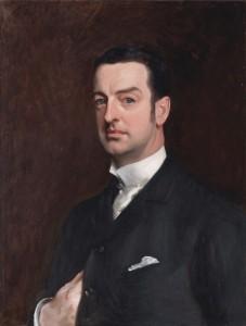 Cornelius_Vanderbilt_II_by_John_Singer_Sargent_(1856-1925)