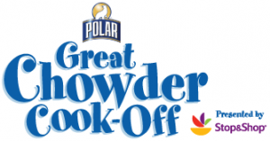 chowder cook-off