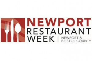 newport_restaurant_week_logo_featured-300x200[1]