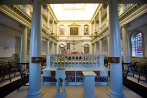 synagogueinterior2009[1]