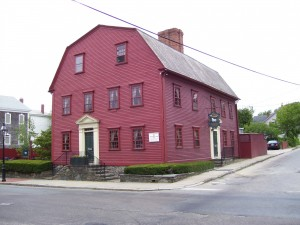 White_Horse_Tavern_in_Newport_RI[1]