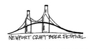 bridge festival logo
