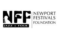 1223689-newportfoundationlogo[1]