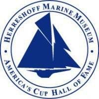Herreshoff-Marine-Museum-logo[1]