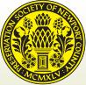 pres society seal