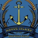 RI-Brewers-Guild-logo[1]