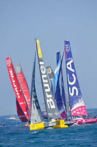 final-of-volvo-ocean-race[1]