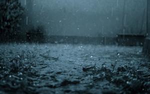creative-rain_0[1]