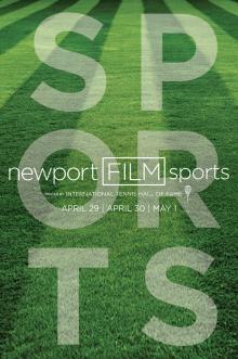 Newport Film Sports