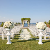 Newport Wedding