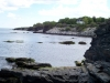 newport_shoreline_of_easton_bay_looking_south_from_cliffside_overlook_at_east_end_of_narragansett_ave