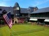 tennis-hall-of-fame