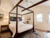 1_Cottage-Bed