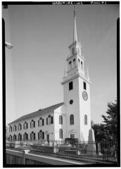 trinity-church-1969