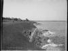 cliff-walk-1880-1899