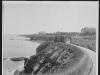 cliff-walk-1890