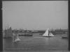 newyorkyachtclub-fleet-1888